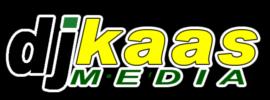 DJ Kaas Media