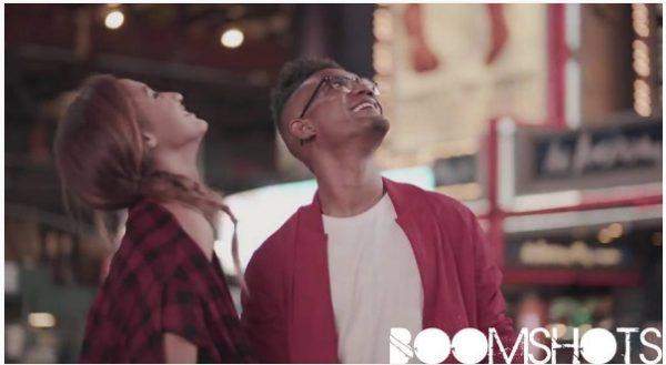 "Soulful Artist K'Coneil Releases Video for Breakthrough Hit ""Feel So Right"""